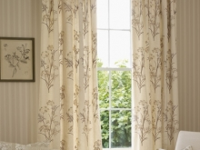 Fabrics for Classic Interiors