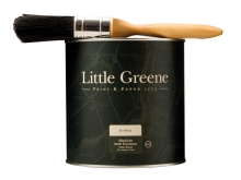 The Little Greene Paint Company