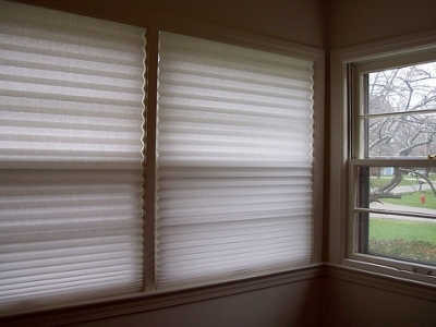 Silver River Interiors Blinds For Every Window