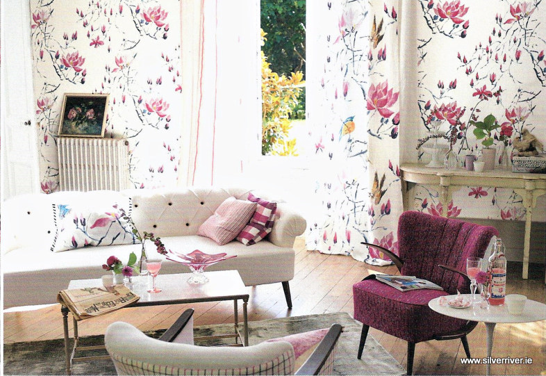 Designers Guild New Collections just arrived!