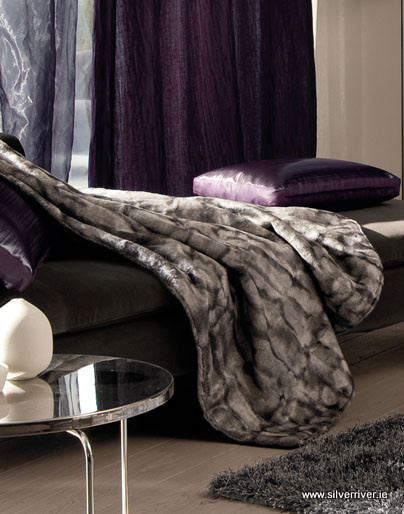 Silver River Soft Furnishings