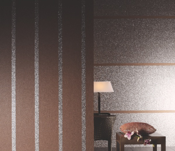 silver river contemporary wallpaper ireland. Black Bedroom Furniture Sets. Home Design Ideas